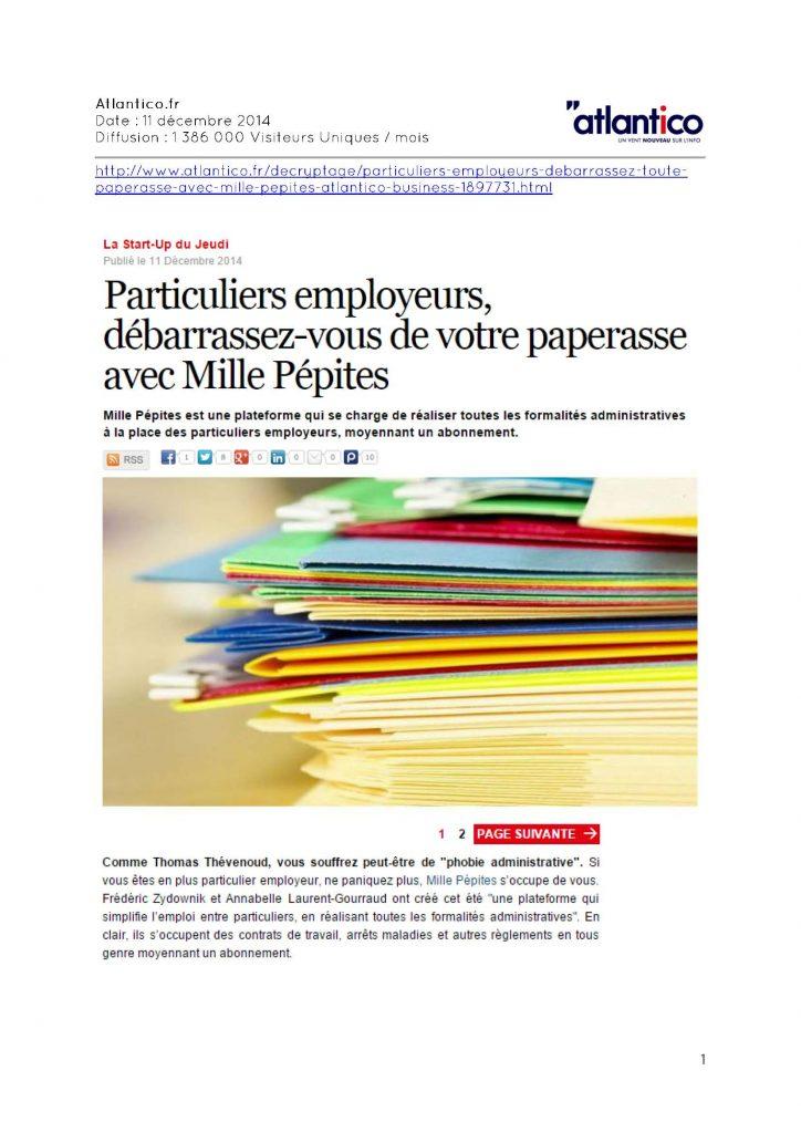 Atlantico.fr - 11.12.2014_Page_1