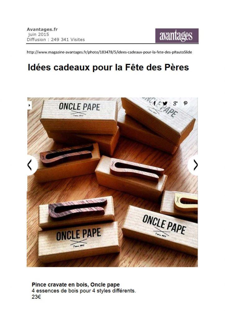 Avantages.fr oncle pape juin 15_Page_1