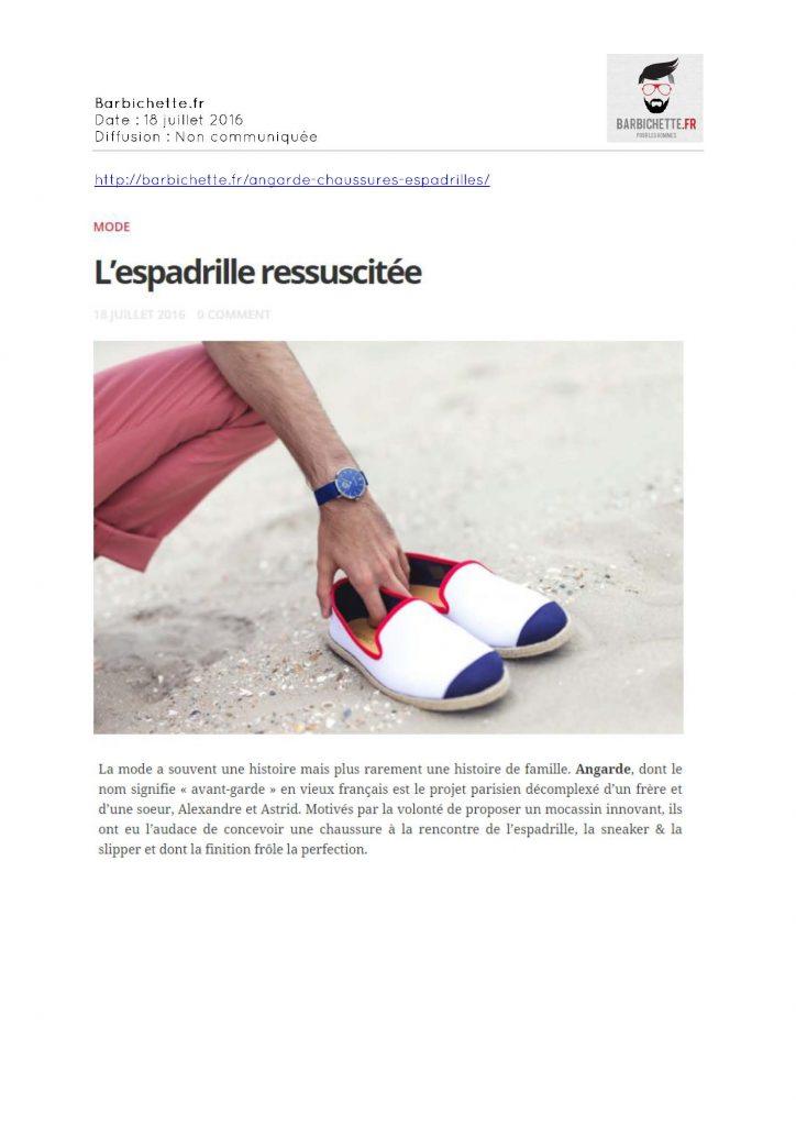 Barbichette.fr - 18 07 16_Page_1