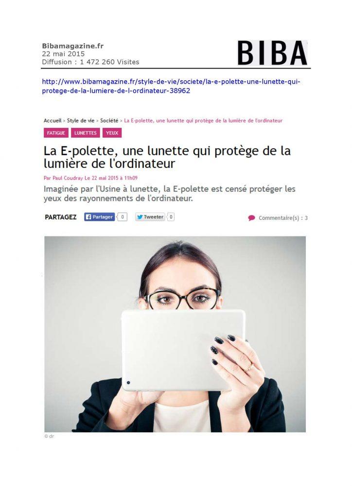 Bibamagazine.fr 22 25 15_Page_1