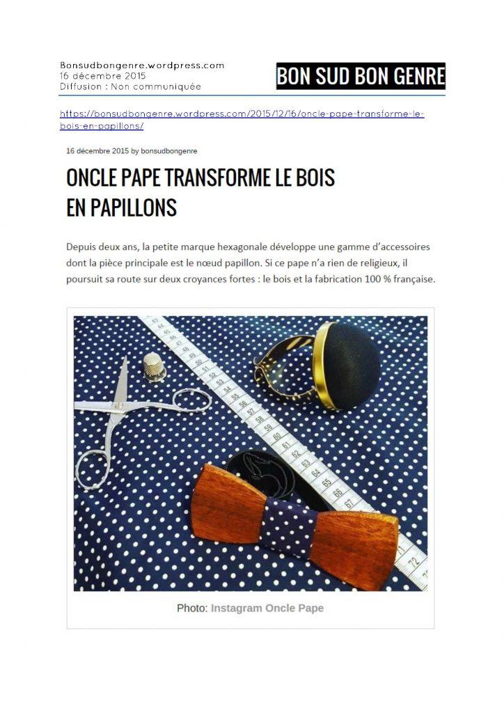 Bonsudbongenre.wordpress.com - 16 12 15_Page_1