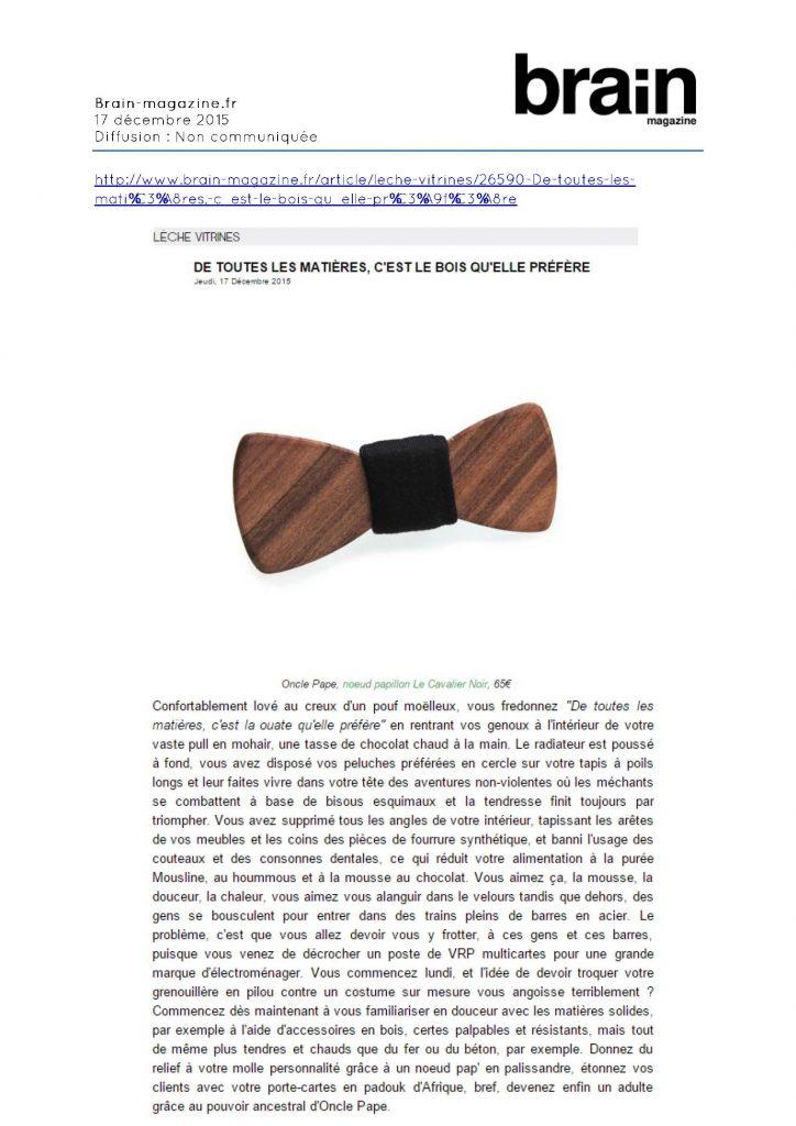 Brain-magazine.fr - 17 12 15_Page_1