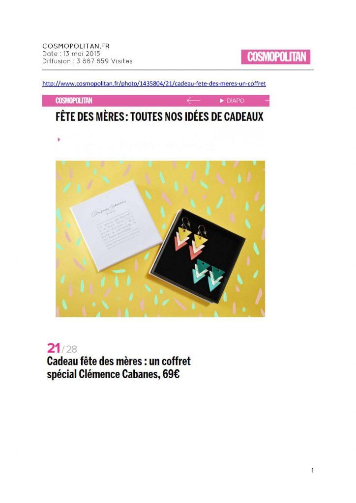 COSMOPOLITAN FR - 13 05 2015_Page_1