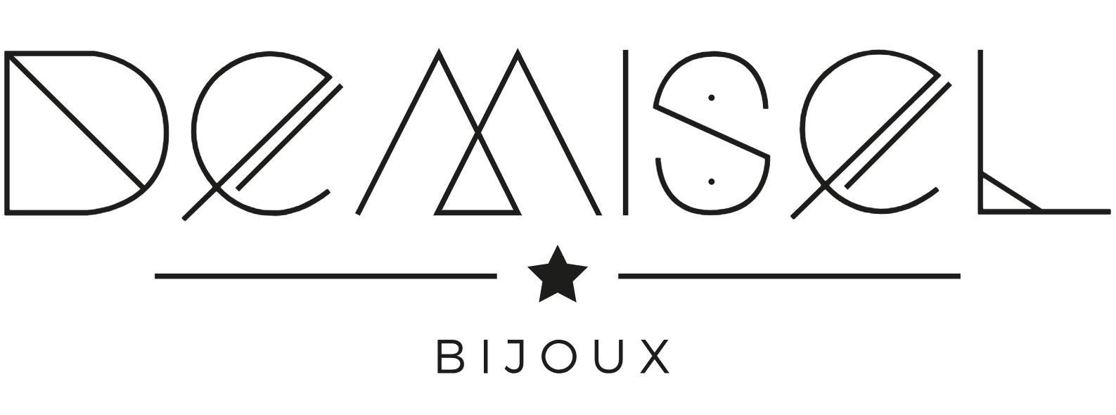 Logo Demisel Bijoux