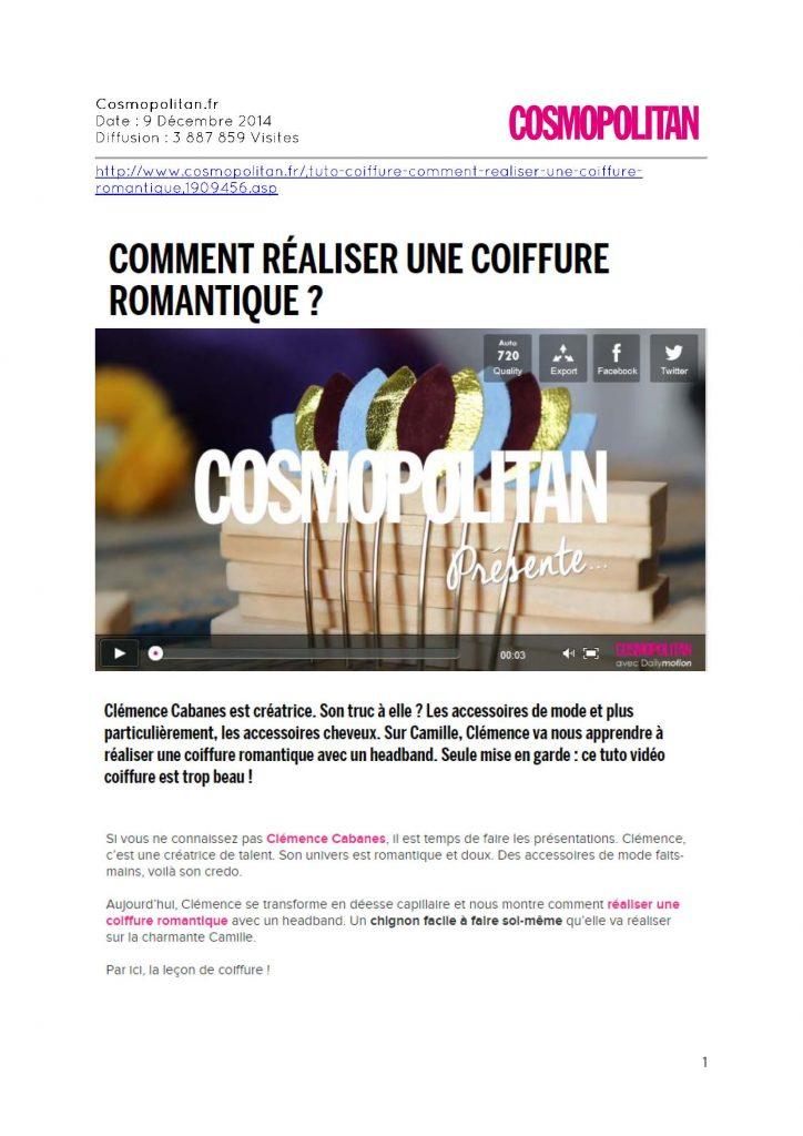 Cosmopolitan.fr - 09.12.2014_Page_1