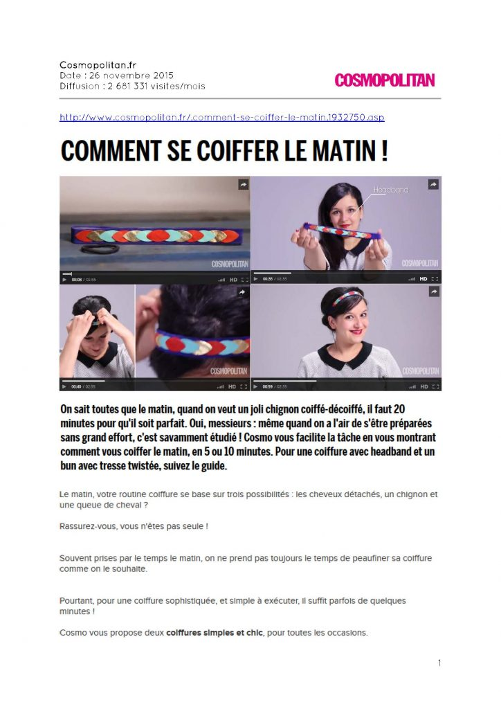 Cosmopolitan.fr - 26.11.2015_Page_1