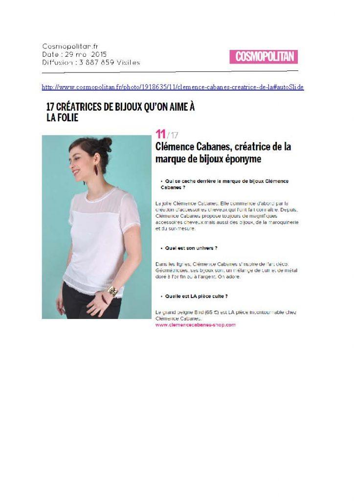 Cosmopolitan.fr - 29.05.2015_Page_1