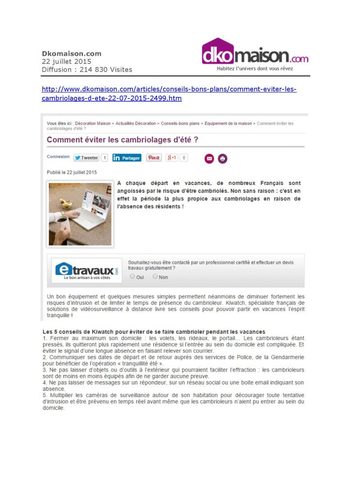 Dkomaison com - 22 07 15_Page_1