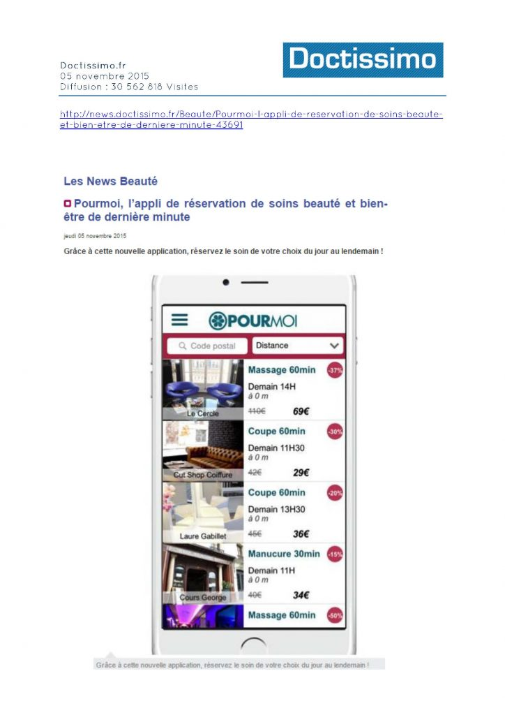 Doctissimo.fr - 05 11 15_Page_1