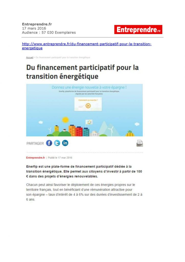 Entreprendre.fr - 17 03 16_Page_1