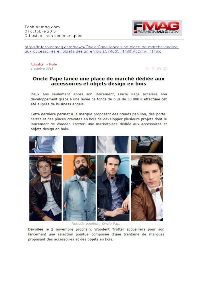 Fashionmag com- 01 10 15_Page_1