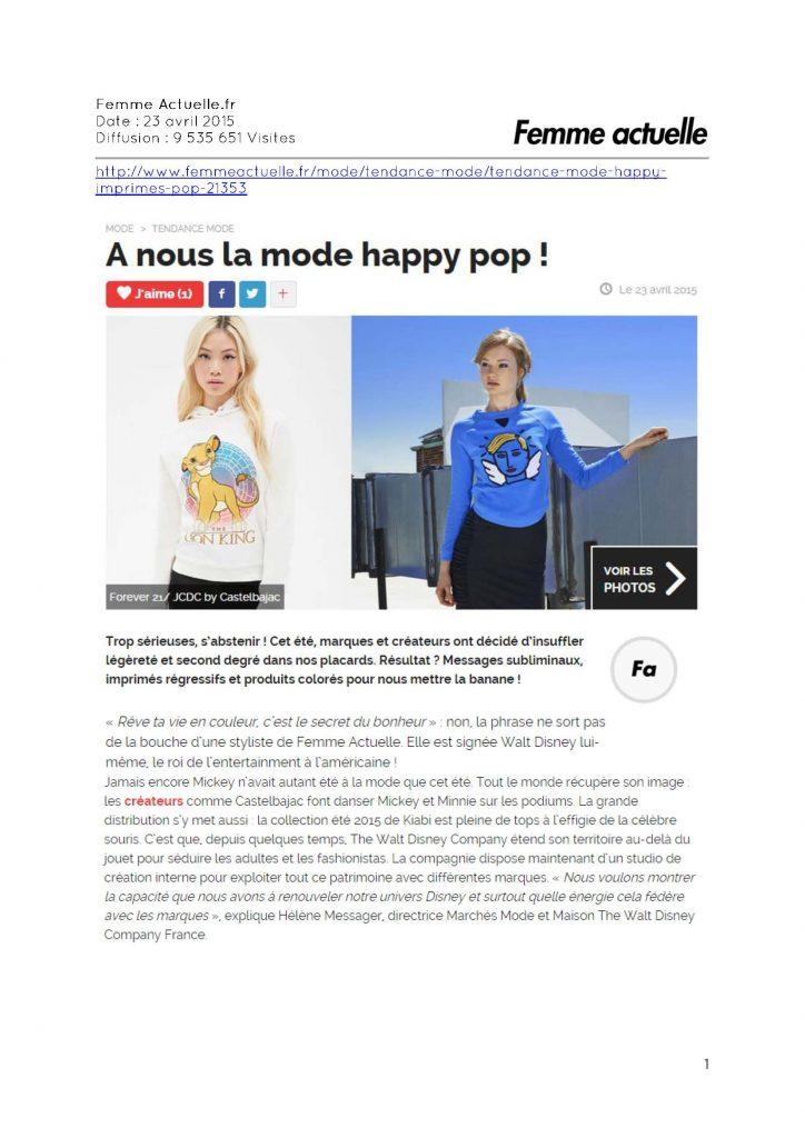 Femme Actuelle.fr - 23.04.2015_Page_1