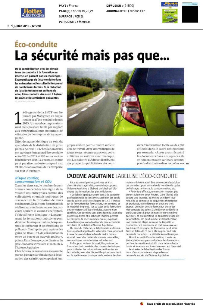 Flottes Automobiles - 15.07.2016_Page_1