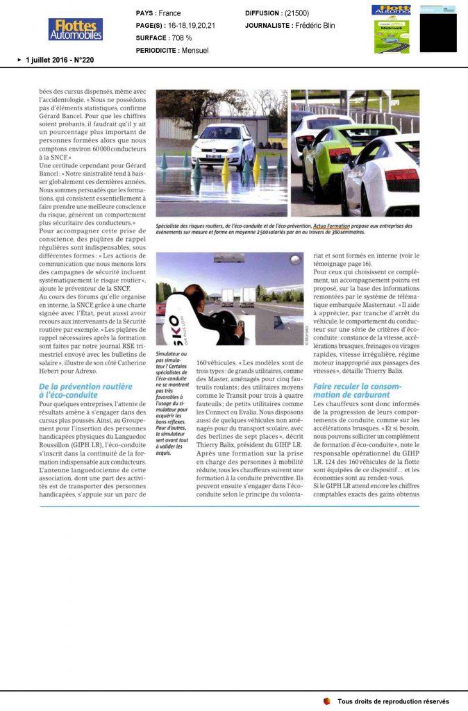 Flottes Automobiles - 15.07.2016_Page_3