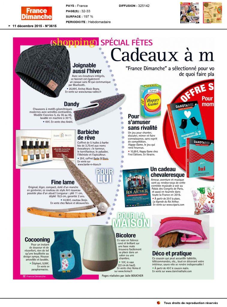 France Dimanche 11 12 15_Page_1