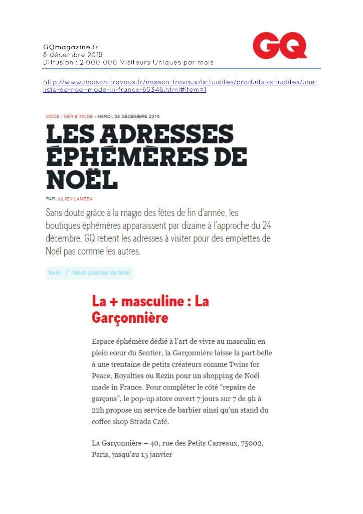 GQmagazine.fr - 8 12 15_Page_1