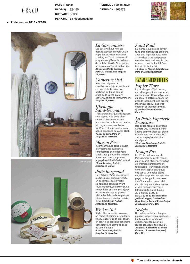 Grazia 11 12 15_Page_3