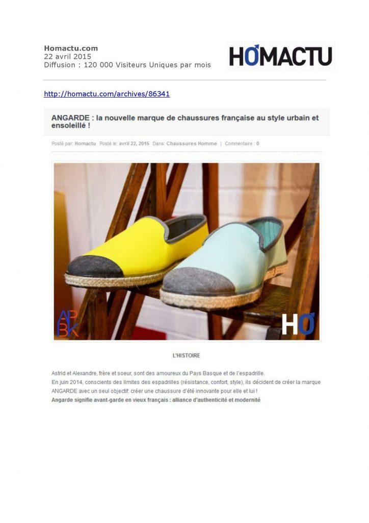 Homactu.com - 22.04.15_Page_1