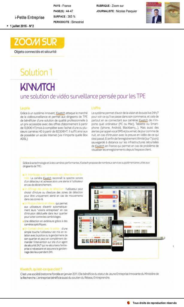 I-petite entreprise-Juillet 15_Page_3