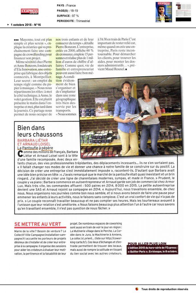 L'Express L'Entreprise - 09.2015_Page_2