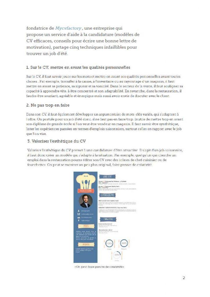 Le Figaro Etudiant (Web) - 18.05.2016_Page_2