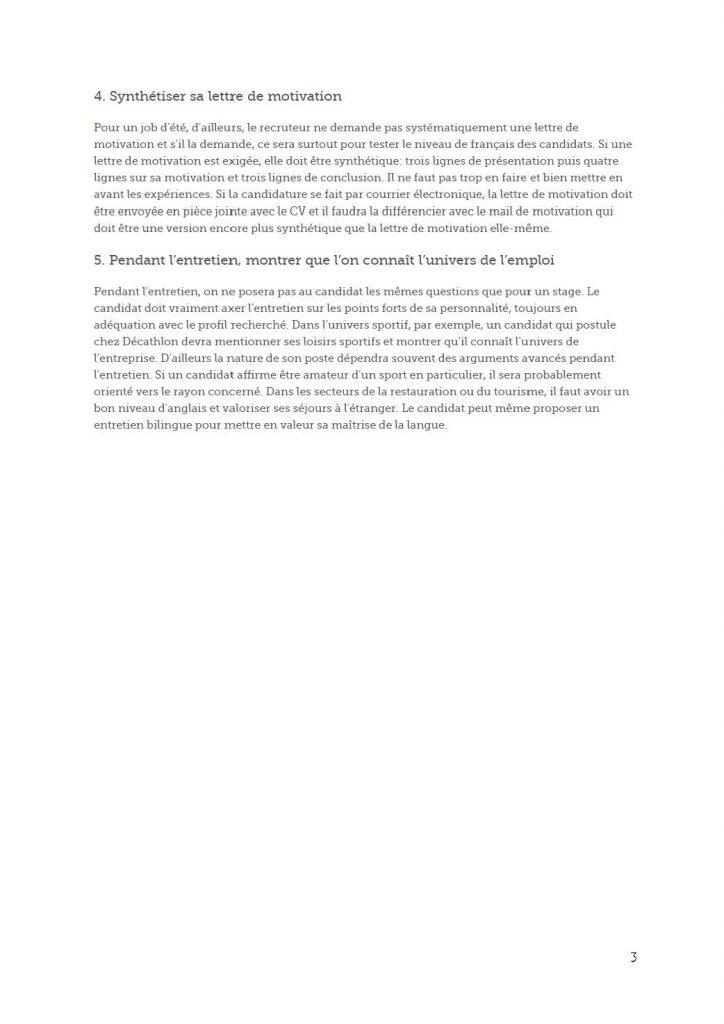 Le Figaro Etudiant (Web) - 18.05.2016_Page_3