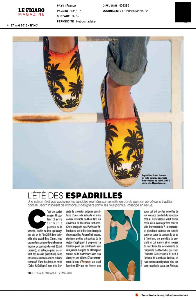 Le Figaro mag_Page_1