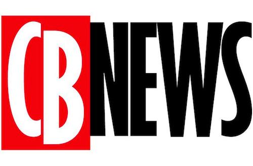 «Les Nouvelles RP entrent en scène» sur CB News !