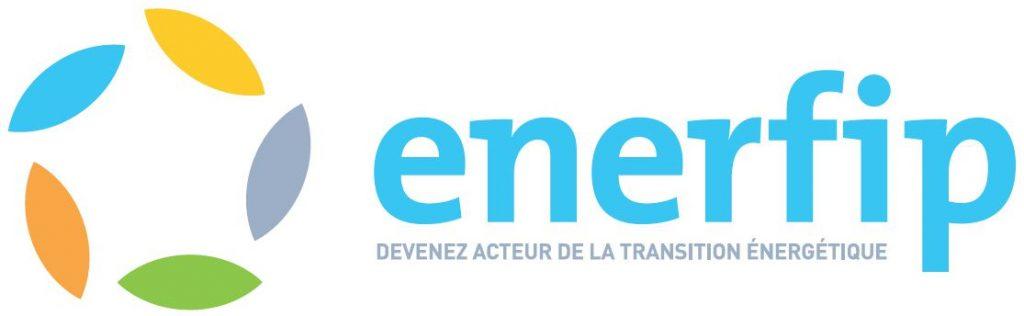 Logo enerfip-2