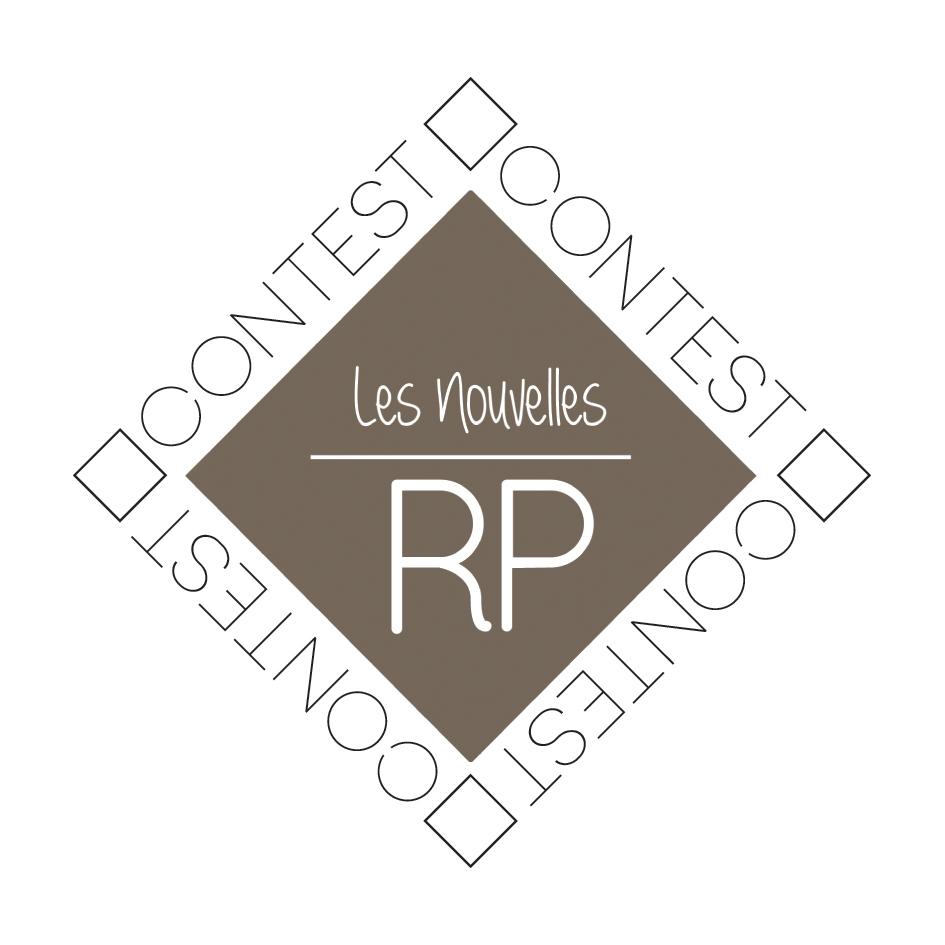 Logo_RP_Contest
