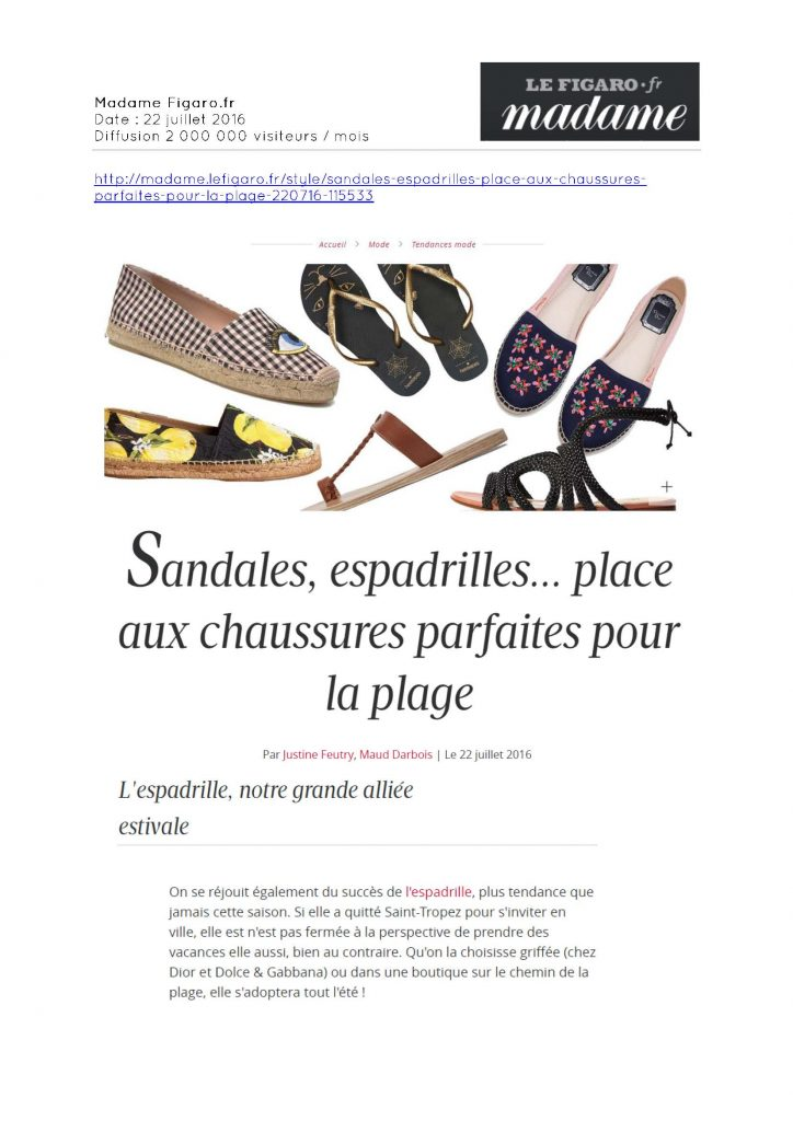 Madame Figaro.fr- 22 07 16_Page_1