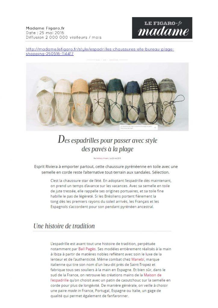 Madame Figaro.fr- 25 05 16_Page_1
