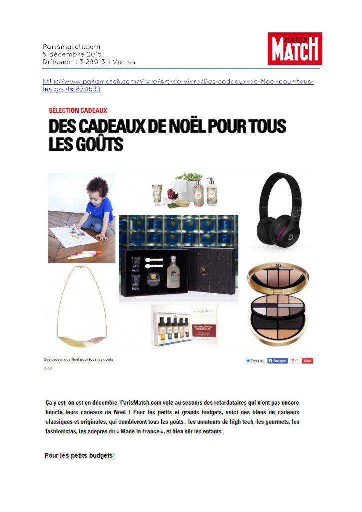 Parismatch.com - 5 12 15_Page_1