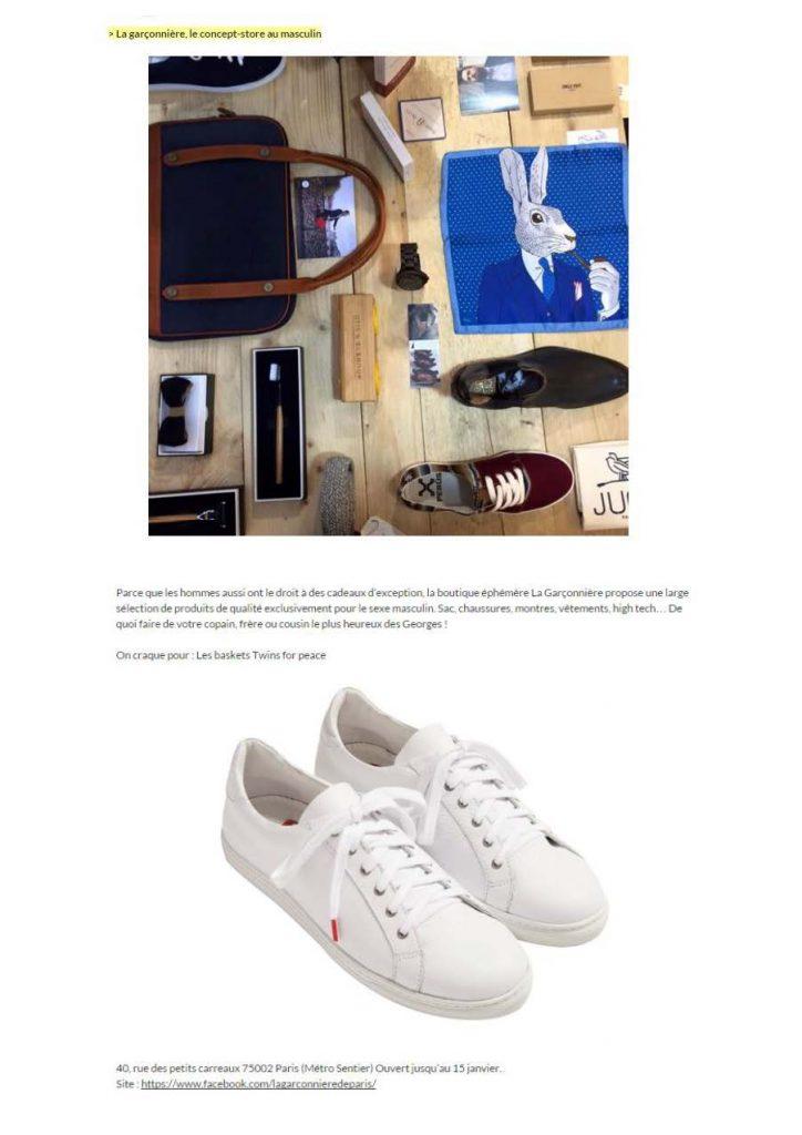 Paulette-magazine.com - 15 12 15_Page_5