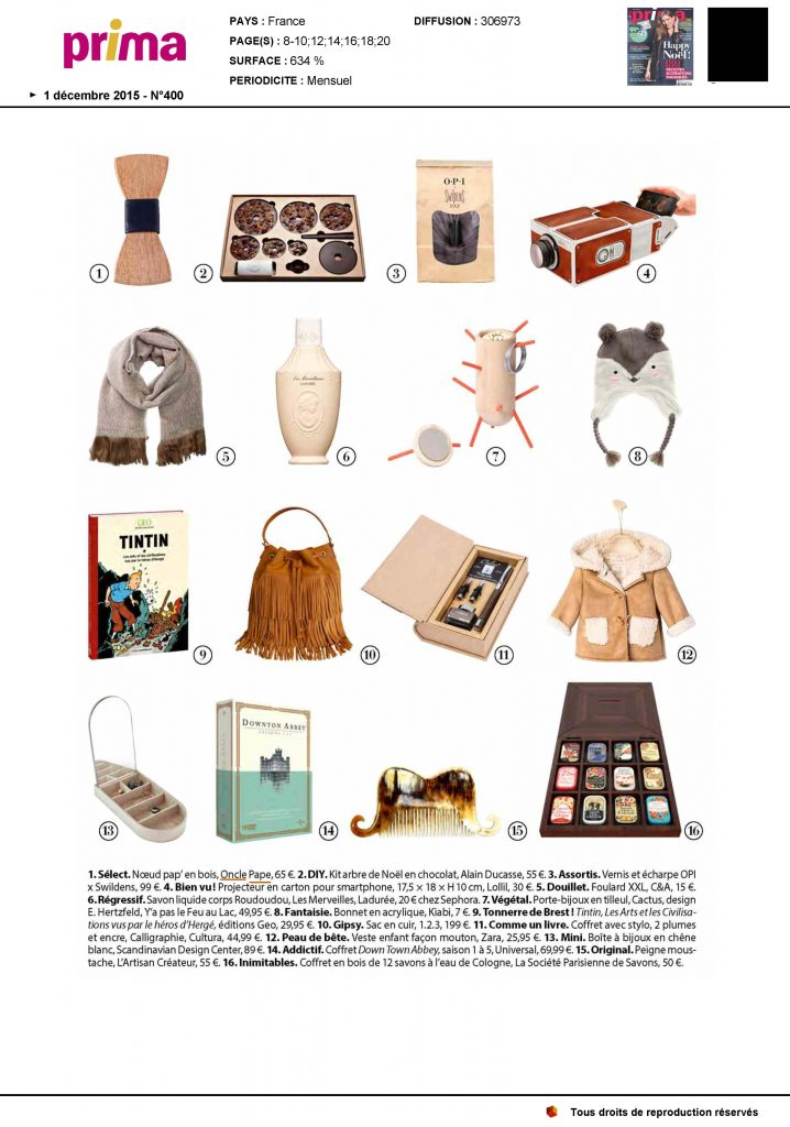 Prima Dec 15_Page_4