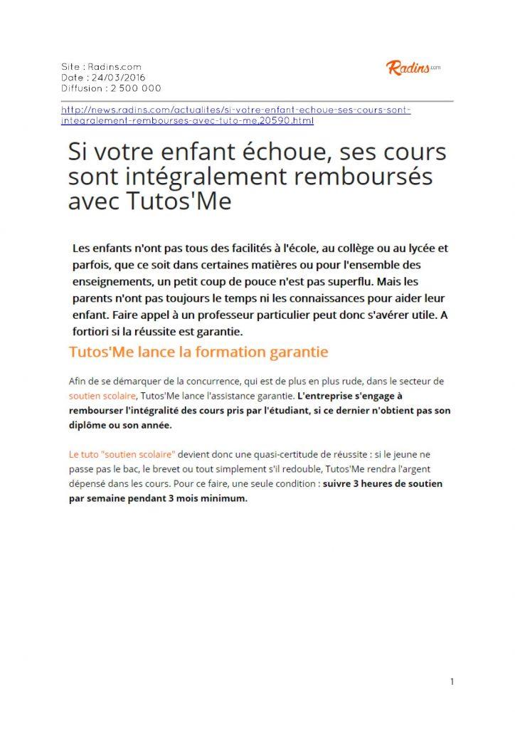 Radins-Tutos Me_Page_1