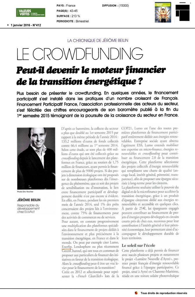 Valeurs Vertes-Janv 16_Page_1
