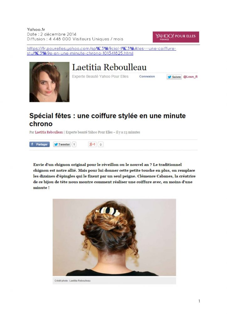 Yahoo.fr - 02.12.2014_Page_1