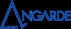 angarde logo