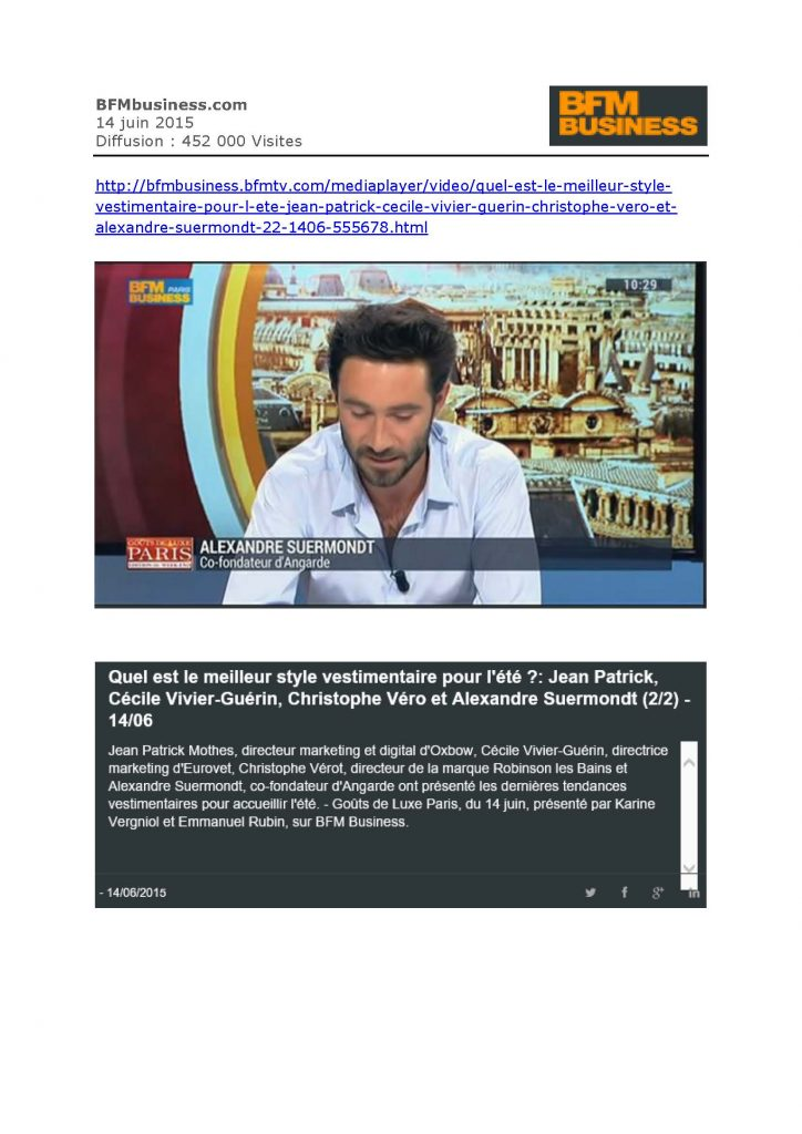 bfm business 14 06 15_Page_01