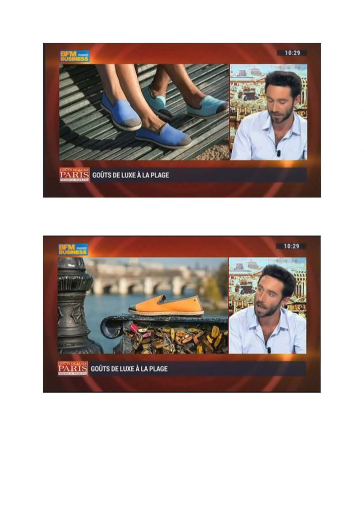 bfm business 14 06 15_Page_03