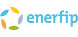 Logo Enerfip