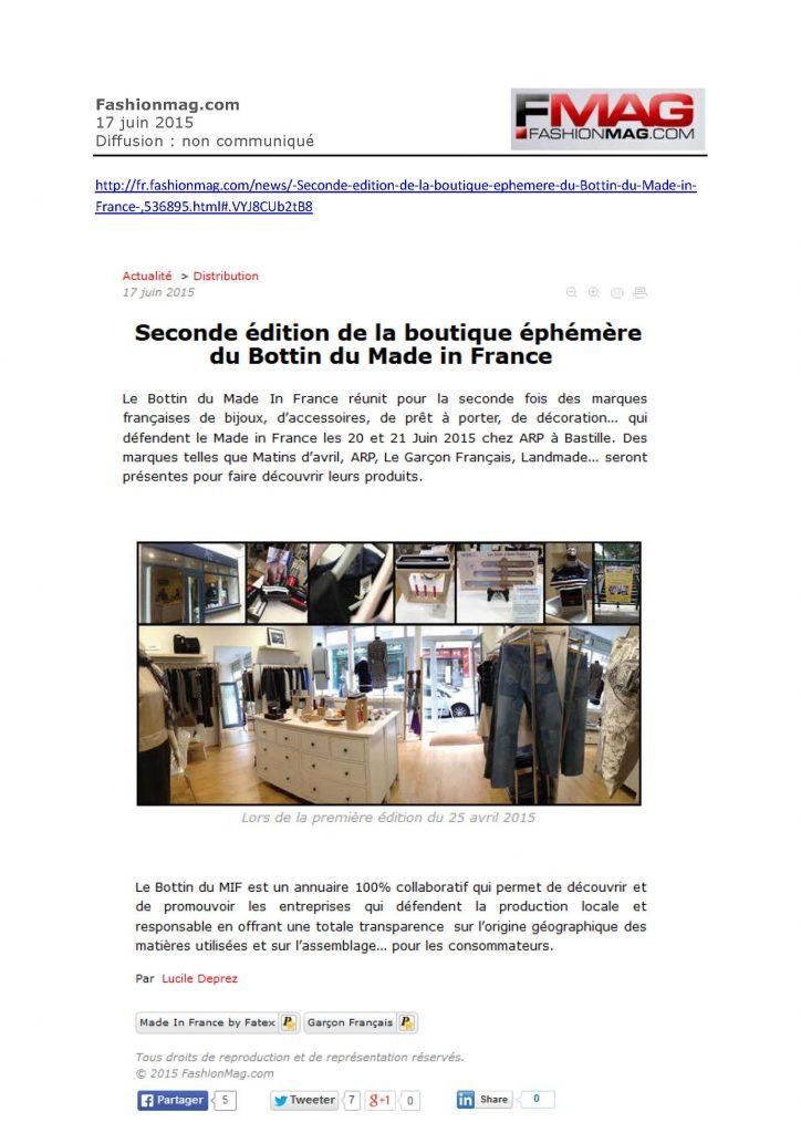 fashionmag 17 06 15_Page_1