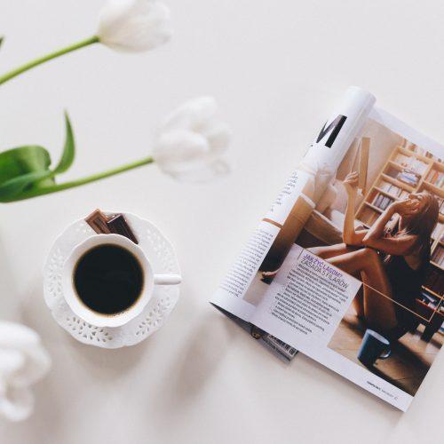Le site Pour-moi.fr dans la rubrique Le bons plan du jour du Direct Matin !