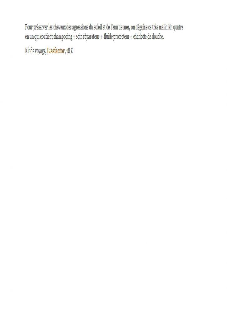 grazia.fr 16 06 15_Page_2