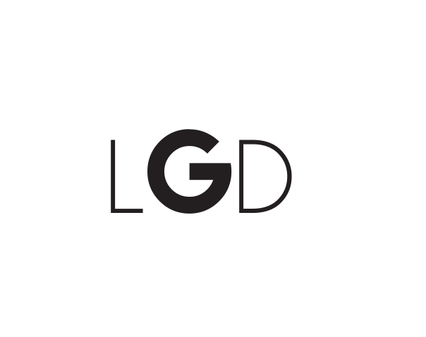 Logo Le Grand Dressing