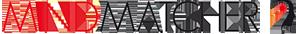 Logo MindMatcher