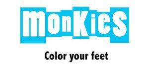 logo monkies-1413198764