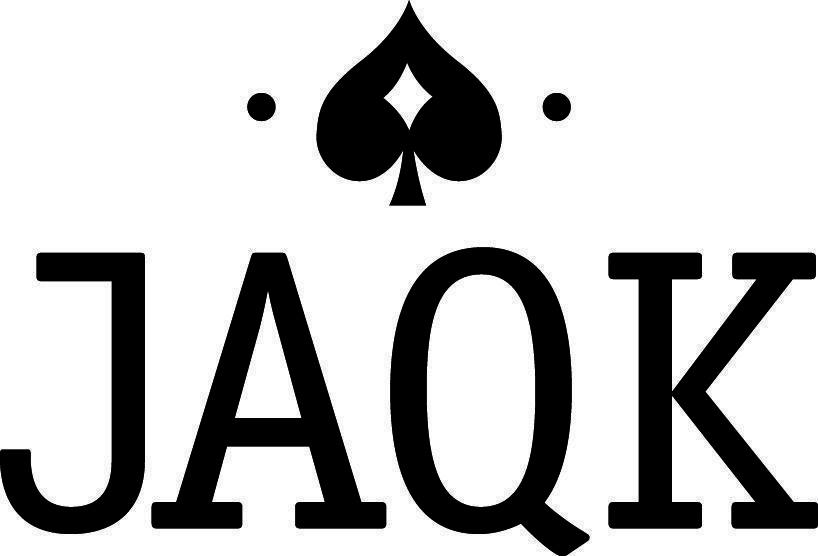 Logo JAQK