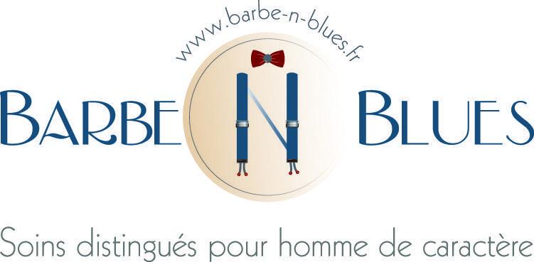 logo_Barbe-n-Blues